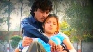 Papiye Tu Rahe Sarawa [ Bhojpuri Sad Video Song ] Phulauna Phaat Jayee - Radheshyam Rasia