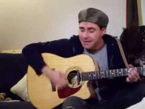 King Of Wishful Thinking acoustic