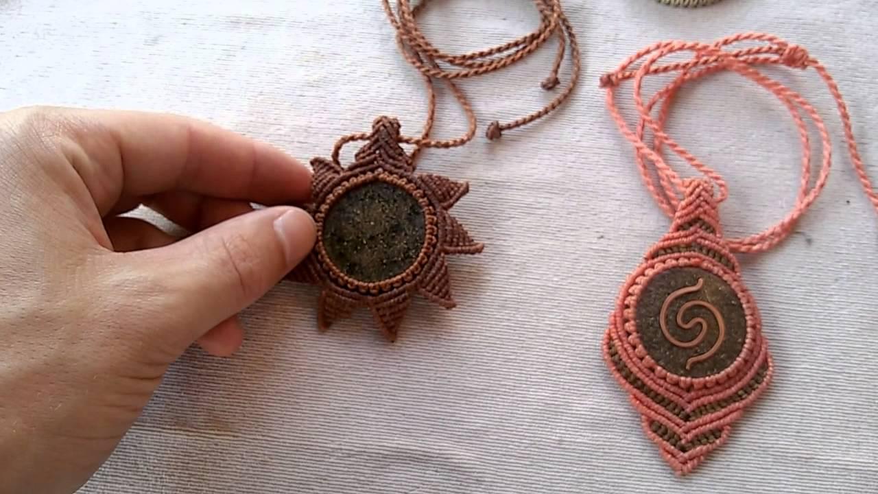 Orgonite pendants for sale bioembrace february 11th 2016 youtube orgonite pendants for sale bioembrace february 11th 2016 aloadofball Images