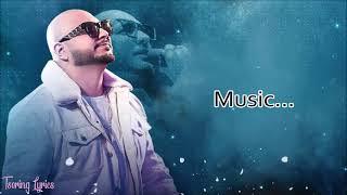 Ranjha Full Song Lyrics| Shershaah | Sidharth – Kiara | B Praak | Jasleen Royal | Anvita Dutt