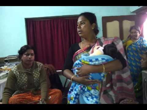 from Jabari hijra eunuch transgender reproductive part