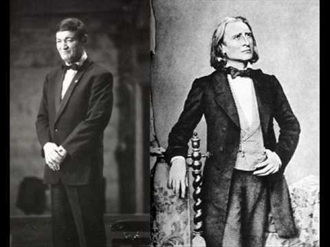 Liszt - Marche funèbre