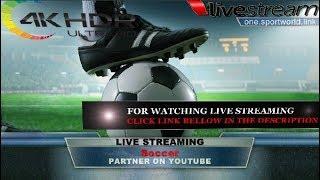 "El Daklyeh vs Al Ittihad - Football Live Stream 2018 ""Egypt. Premier League"""