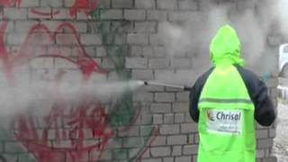 Очистка граффити.VOB(, 2011-10-23T18:01:40.000Z)