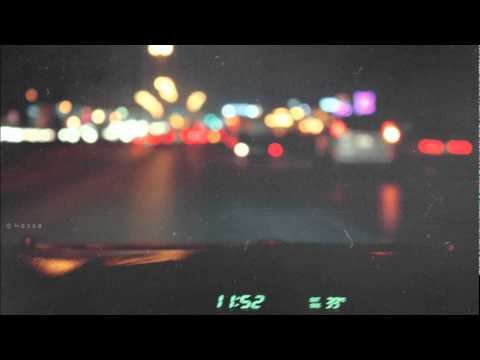 M83-Midnight City (Christian Strobe Remix)