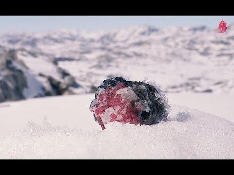 «REDLANDIC» - Meet The Northern Ruby Miners
