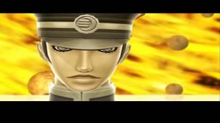 Devil Summoner 2: Raidou Kuzunoha vs. King Abaddon (JP) - Opening HD