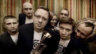 Jazz City Band. 8 Марта. Бобруйск.