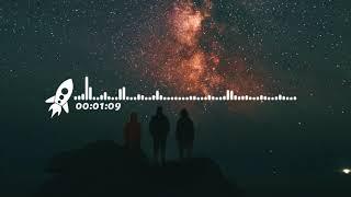 Dynoro & Gigi D'Agostino - In My Mind {Letra - Legendado} Video