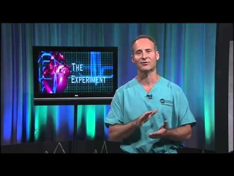 Modern Medicine  History of X-Rays