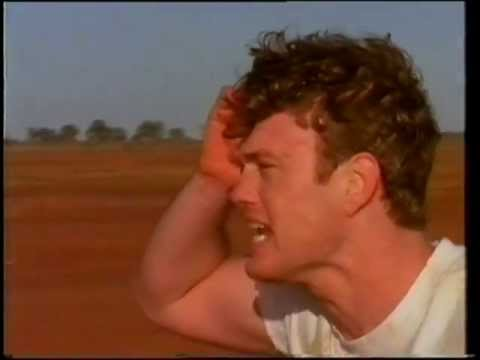 Craig McLachlan - On My Own (1992) HD