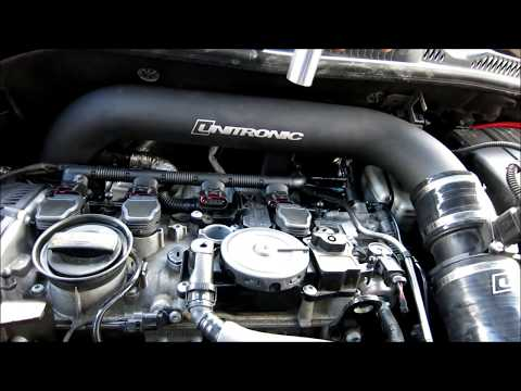 how to change spark plugs 2011 ford edge