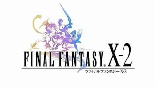 Download Mp3 Final Fantasy X 2 Besaid