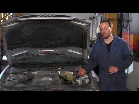 How to Troubleshoot Warm Starting Problems