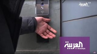 زراعة رقائق إلكترونية في اليد... أول طرق تفعيل إنترنت الإنسا