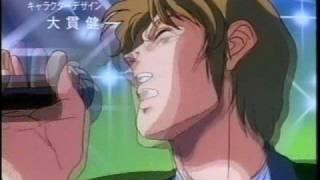 TOKYO VICE トウキョウ・バイス ライブシーン