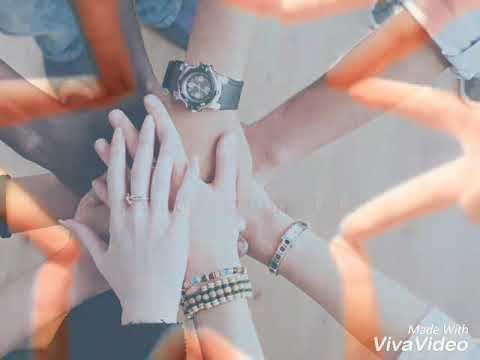 Tere Naam/Friendship Status