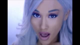 Ariana Grande | Focus | Male Version