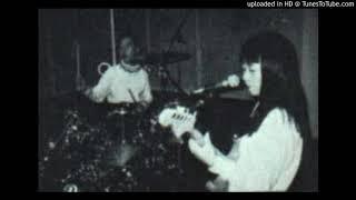 live 1982/06/09 Bahama,Osaka.