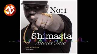 Shimasta Nambala 1 Audio ZEDMUSIC ZAMBIAN MUSIC 2018.mp3