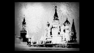 ruskie disco polo #1