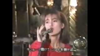 少女隊 - SAKASAMA