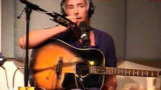 PAUL WELLER full set u s a radio session 2010