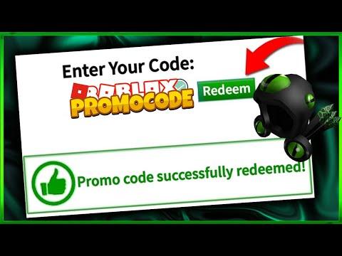 Roblox Hack Robux Unlimited Get Robux Eu5 Code How To Get Unlimited Robux In Roblox Youtube