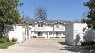 "San Diego (Spring Valley) CA Townhome For ""Rent"" or ""Rent 2 Own"" Video William Blanco May"