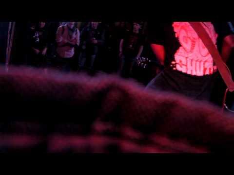 MCRAD LIVE DOBBS FEB 3RD 2011 PHL MUSIC ASCAP 2