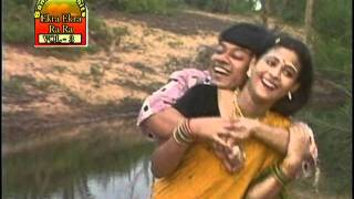 Dhaski Gala Manta [Full Song] Sambalpuri Hits- Vol.3