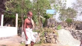 Южная Индия, Керала. Фильм о путешествии. Серия 3 из 5