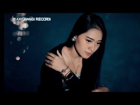 VITA ALVIA - KEPALING 2 - (Official Video)
