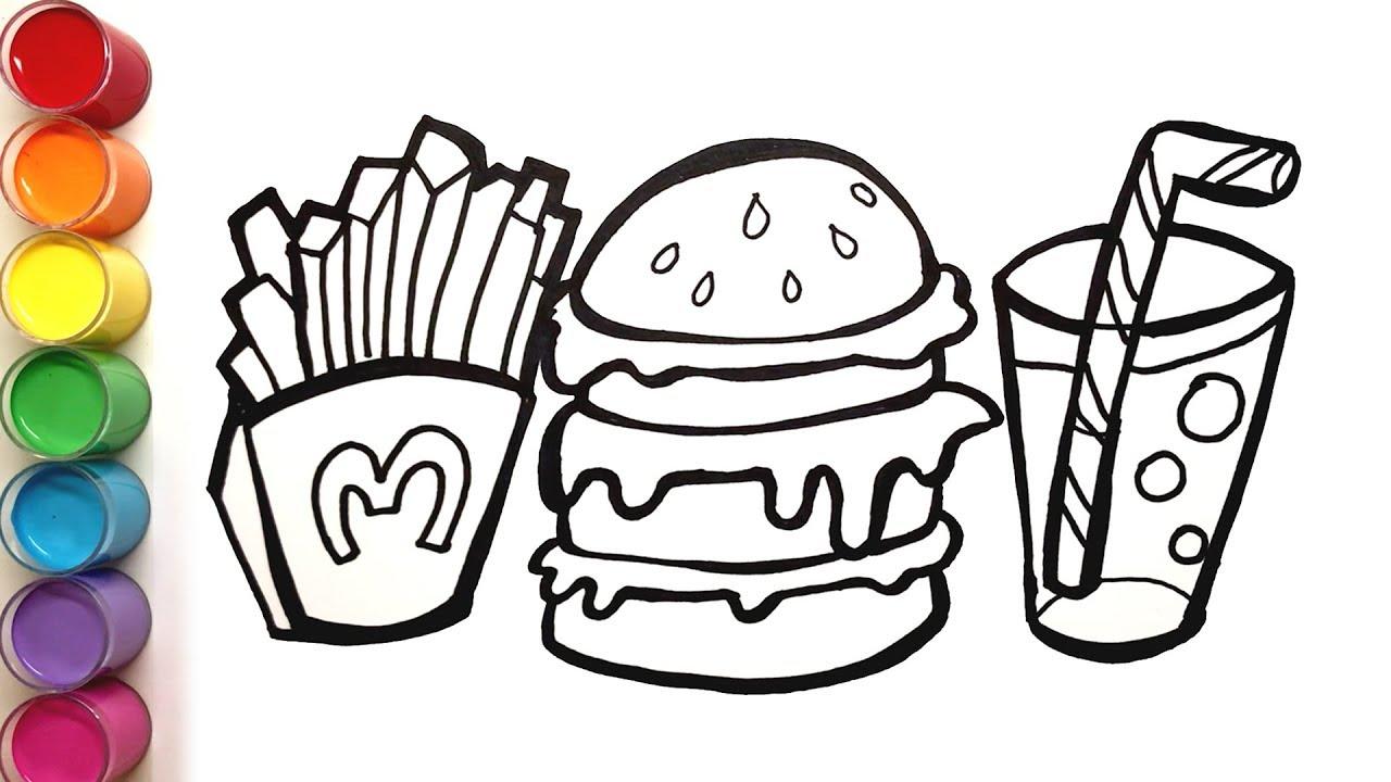 южно-китайском картинки для раскраски макдольнасе интерьер кухни, который