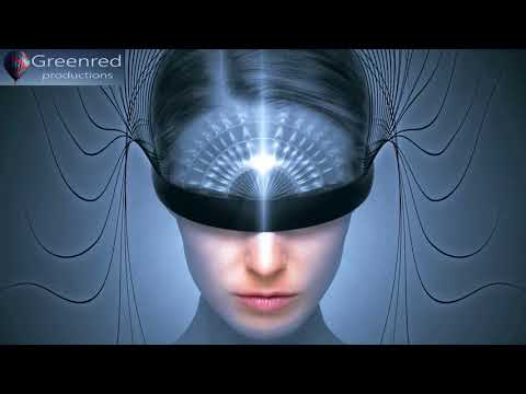 Focus Music - Binaural Beats Concentration Music, Study Music to Improve Focus