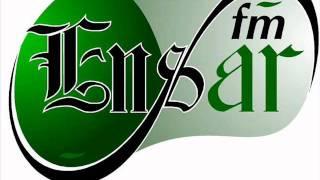 Imam Gazali Giybet ve Koguculuk