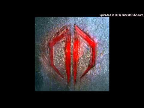 Excision & Space Laces - Destroid 10 - Funk Hole (Original Mix)