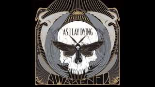Watch As I Lay Dying No Lungs To Breathe video
