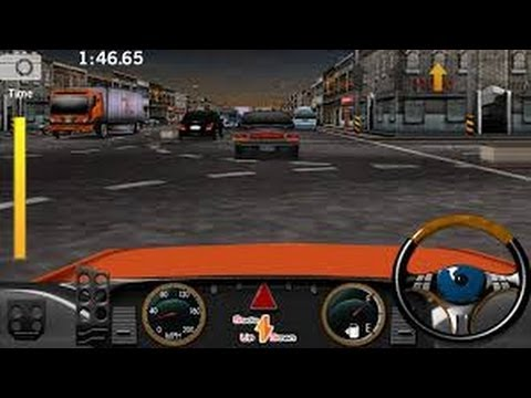 Car Driving Games >> Dr Driving Best Car Driving And Car Parking Game For Android