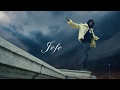 SHY GLIZZY - Errywhere [Official Video]