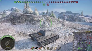 World of tanks на русском!