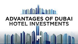 The First Group: Dubai Hotels vs. Residential Investment