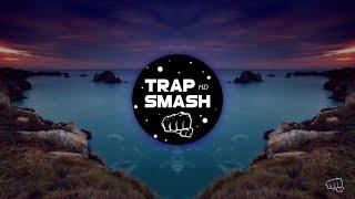 Charli XCX - Break The Rules (Hutchinson Trap Remix)