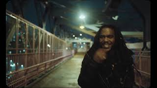 Hip Hop My Religion - Akil B. Strange  x Rodney Hazard