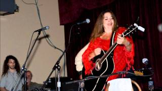 Carlene Carter  -  My Dixie Darling