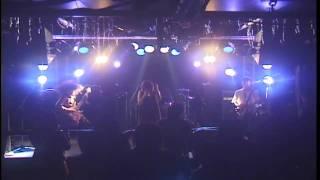 Live at Meguro Live Station on December 30th 2010. official website...