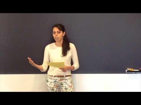 Scenario 2: The Policy-Making Process