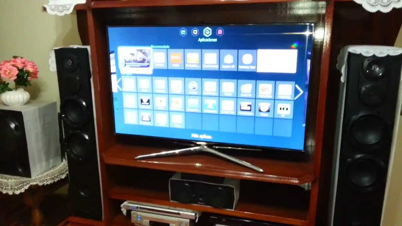10 Muebles Para Poner La Televisi N Pictures To Pin On Pinterest # Muebles Para Poner Xbox