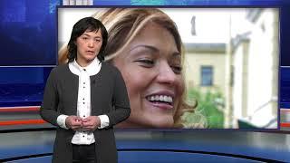 OZODLIVE: Гулнора Каримовага нима бўлди, Тошкентда вандализм, калтакланган ошиқ қиз