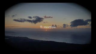 ADDICTION 'Tomorrow' Lyric Movie
